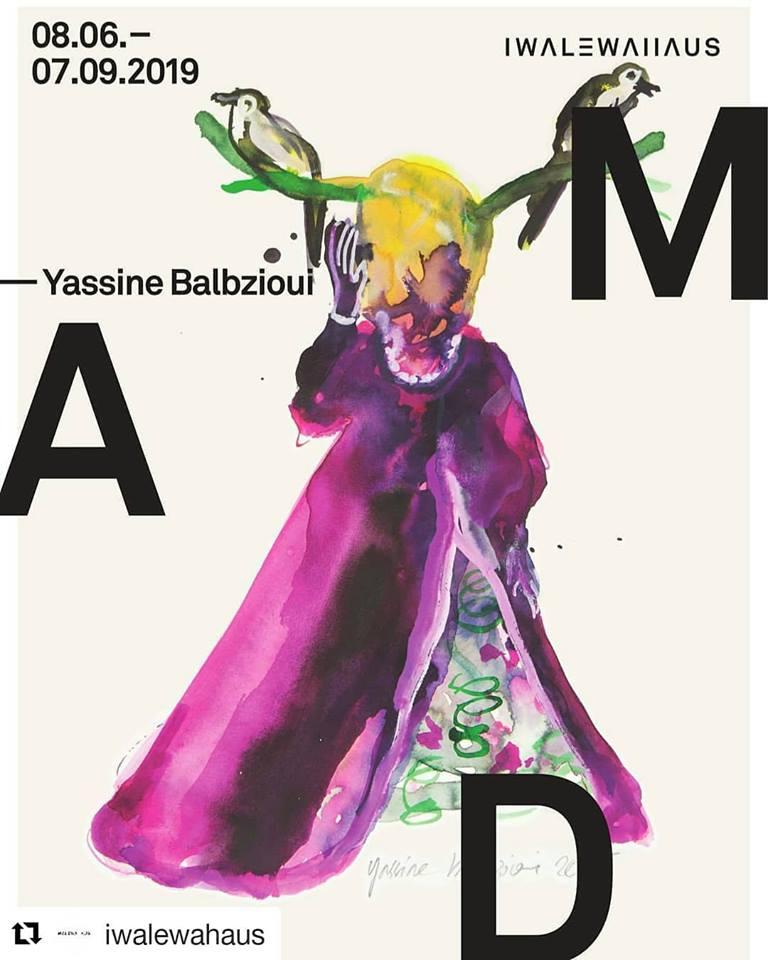 Yassine-Balbzioui-MAD-IwalewaHaus